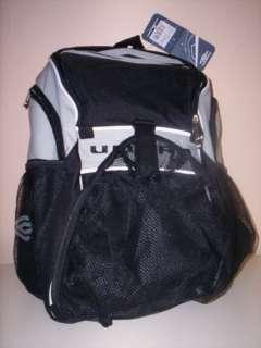 Lotto stock kit tuta giacca pantalone giubbino zaino Umbro bambino
