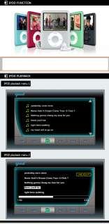 NAVIGATORE GPS DVB T per AUDI A4/A3 SCHERMO HD