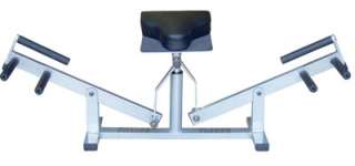 Aparato Aerobico Tentable Fitness Flexor   100% NUEVO