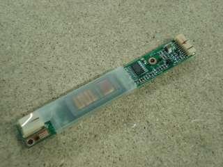 Packard Bell ALP AJAX C3 15.4 LCD Inverter F3J INVERTER BOARD