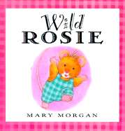 kisses curious rosie my good night book baby s first mother goose