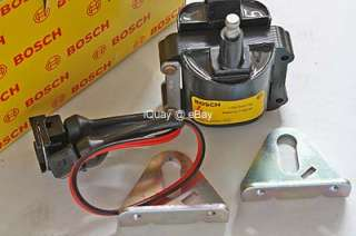 BOSCH Ignition Coil for Ford Falcon EA EB ED EL **NEW**
