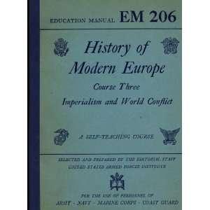 Self Teaching Course  Education Manual EM 206 Carl L. Becker Books