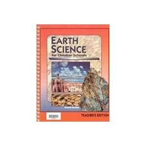 Schools (Teachers Edition) [Spiral bound]: David Anderson: Books