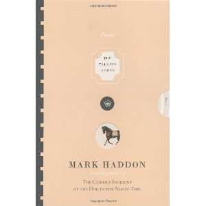 and the Village Under the Sea: Poems [Paperback]: Mark Haddon: Books