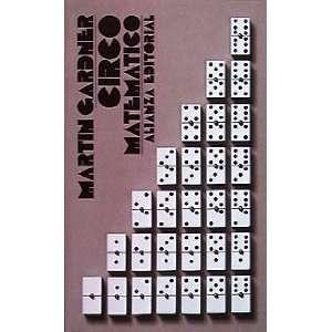 (Lb)) (Spanish Edition) (9788420619378): Martin Gardner: Books