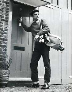 Sean Connery Goldfinger Golf Photo 11 x 14 Very Large