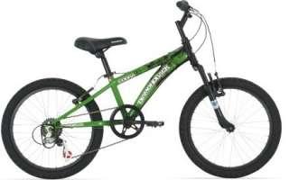 Diamondback Cobra 20 Mountain Bike   Boys   Special Buy  OUTLET