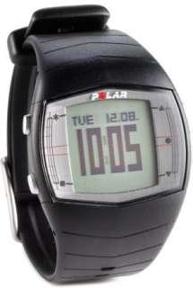Polar FT40 Heart Rate Monitor   Mens