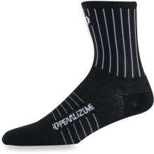 Cycling  Bike Clothing Accessories  Cycling Socks