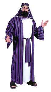 Arab Costume   Mens Costumes