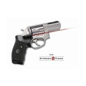 Ruger SP 101 Polymer Grip, Front Activation: Sports & Outdoors