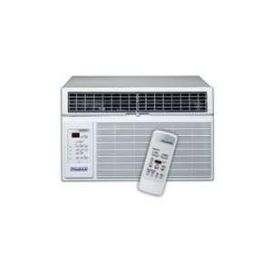 Series  SM18L30A 17,500 BTU Room Air Conditioner
