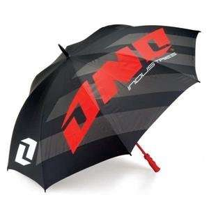 One Industries Team Monster Energy Umbrella     /Black/Red: Automotive