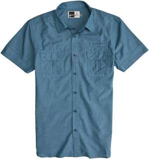 HOWE HARD WORKING MAN SHIRT  Mens  Clothing  Shirts  Swell