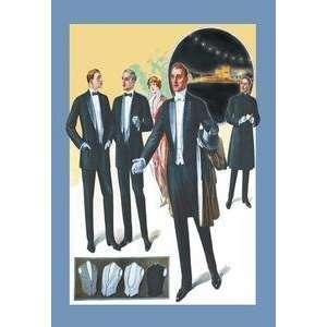 Vintage Art Style and Good Taste   11184 4