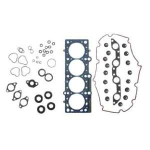 VICTOR GASKETS Engine Cylinder Head Gasket Set HS5936D Automotive
