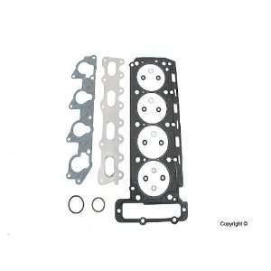 Reinz 02 31130 01 Engine Cylinder Head Gasket Set Automotive