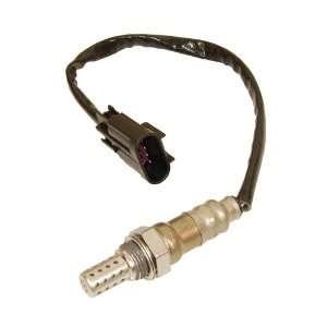 Walker 250 24690 4 Wire Oxygen Sensor Automotive