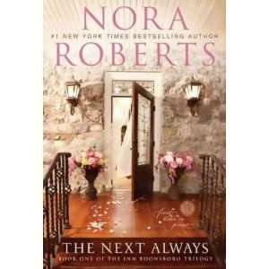 by Roberts, Nora (Author) Oct 25 11[ Paperback ] Nora Roberts Books
