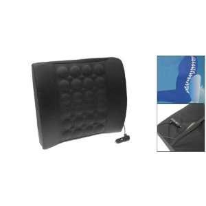 trojan vibrations vibrating touch fingertip massager and 1. Black Bedroom Furniture Sets. Home Design Ideas