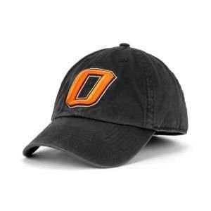 Oklahoma State Cowboys NCAA Franchise Hat