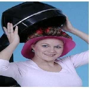 The Hair Dryer Heat Shield: Everything Else