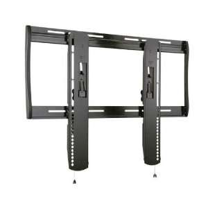 Super Slim Tilting 37 65 Inch Flat Panel Wall Mount Electronics