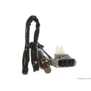 W0133 1842996 ND Oxygen Sensor (Air and Fuel Ratio Sensor) Automotive