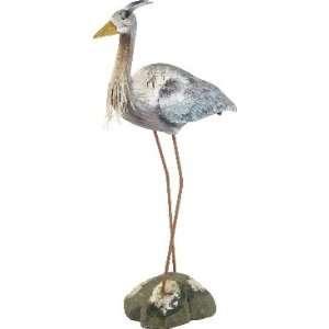 Home Remodeling Phoenix on Chinese Zisha Water Bird Whistle For Child Flowery Phoenix Bird