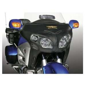 Honda Genuine Accessories O.E.M. 2012 Honda Gold Wing Front Nose Mask