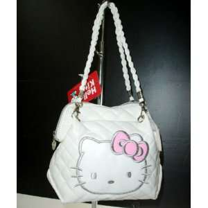Peggys Hello Kittys* Childs Combo, Handbag Watch and a Hello Kitty