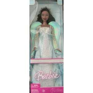 Barbie Holiday Angel Toys & Games