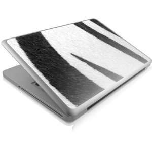 Zebra skin for Apple Macbook Pro 13 (2011)