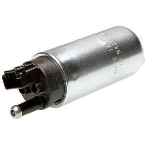 Delphi FE0244 Electric Fuel Pump Motor Automotive