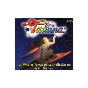 LOS MEJORES TEMAS DE LAS PELICULAS (2CD) Music