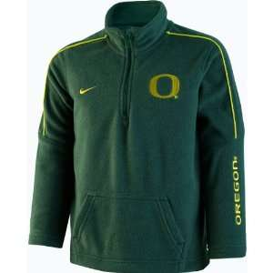 Nike Oregon Ducks Boys Polar Fleece: Sports & Outdoors