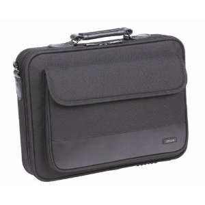 SOLO Classic Laptop Case   P15 4 Electronics