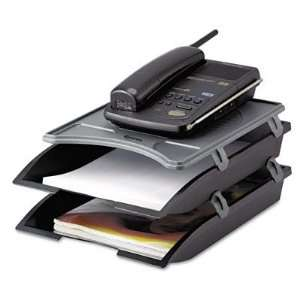 Innovera Telephone Stand IVR10150 Office Products