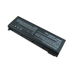Rechargeable Li Ion Laptop Battery for Toshiba Satellite