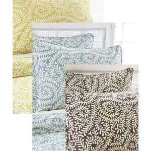 Pine Cone Hill Scramble Duvet Covers Twin Home & Kitchen