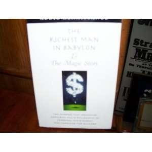 & The Magic Story (Unabridged Audio Books) Napoleon Hill Books
