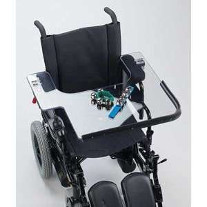 Laptray for Electric Wheelchairs   Right Health & Personal Care