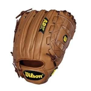 Wilson A2K Series ASO Pitchers Baseball Glove (12 Inch)