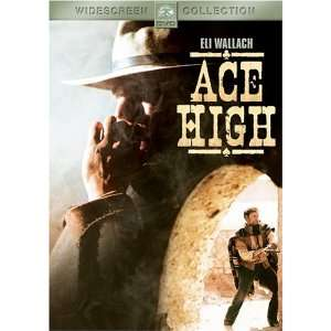 153981195_amazoncom-ace-high-terence-hil