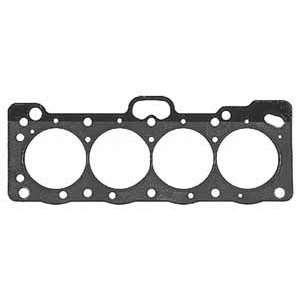 Perfect Circle 3756 Head Gasket