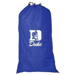Duke Blue Devils Laundry Bag