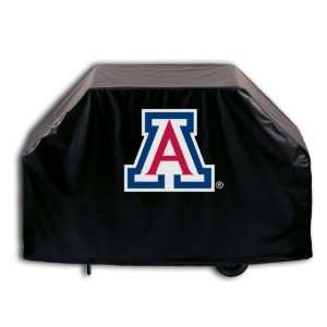 Arizona Wildcats University NCAA Grill Covers  Sports