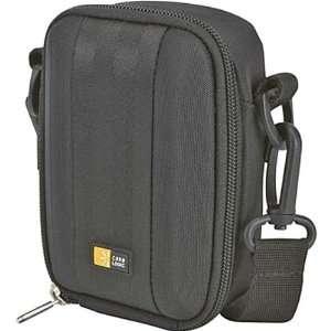 Medium Camera And Flash Camcorder Case Easy Transport