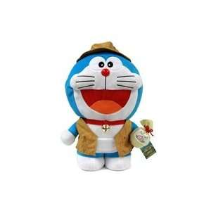 Doraemon Movie   Nobita and the Island of Miracles: Animal